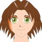 Zdjęcie profilowe Anna Lobaczewska